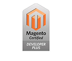 Magento-Certified-plus-Developer