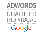 Google-Adward-Qualified