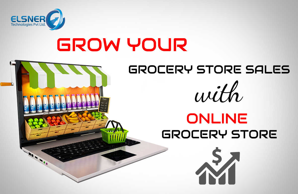 Make-your-Online-grocery-store-Grow-your-business-quickly